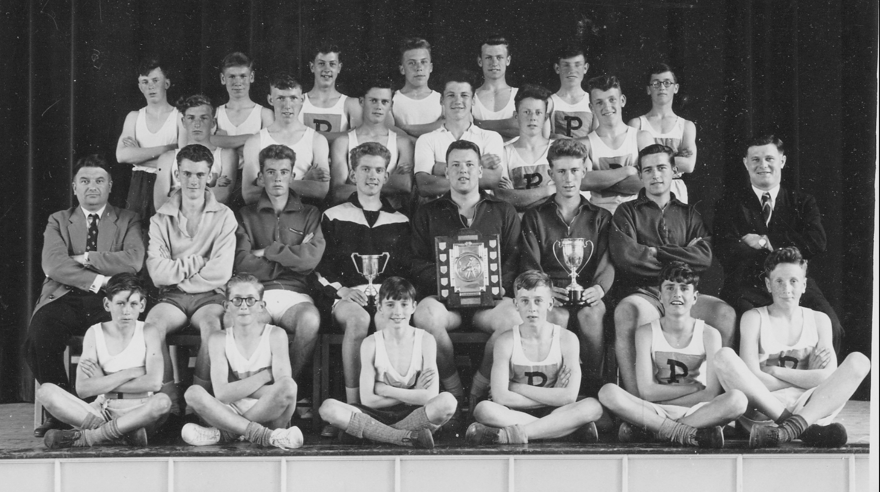 A - 1957(2) Athletics.jpg